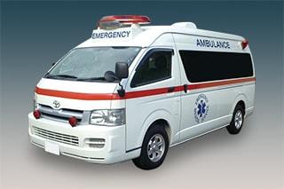 救命救急科関連のサムネイル画像