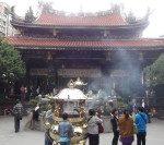 記事タイトル「台湾旅行」のサムネイル画像