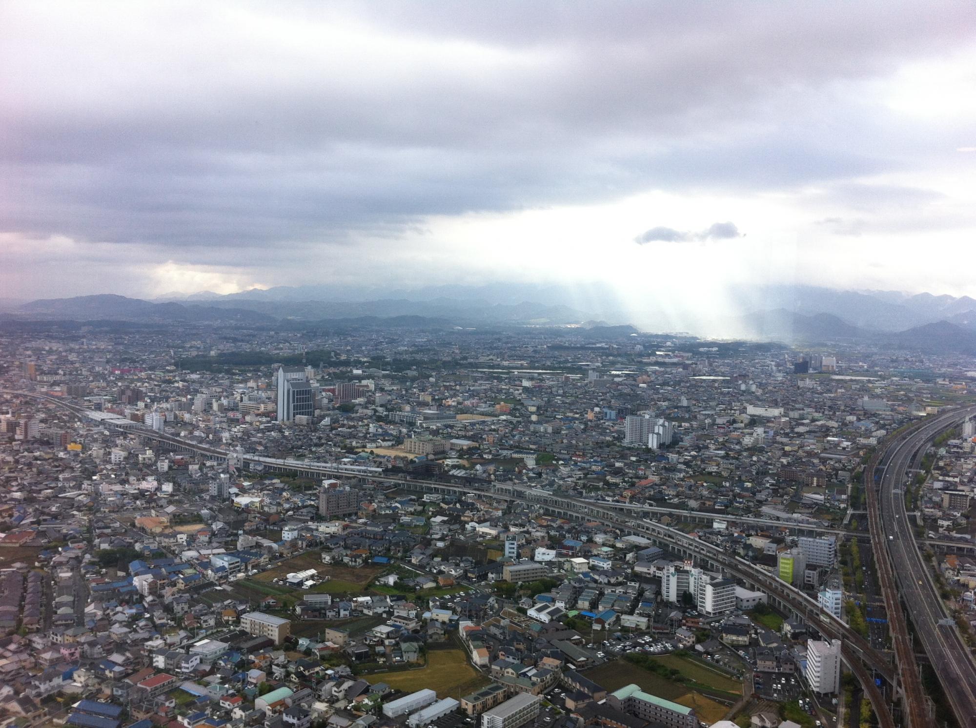 記事タイトル「泉州紀行」のサムネイル画像