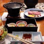 神戸 ステーキ