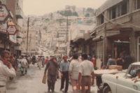 記事タイトル「シリア」のサムネイル画像