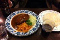 記事タイトル「私の選ぶベスト10 (洋食編)」のサムネイル画像