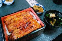 記事タイトル「食文化」のサムネイル画像